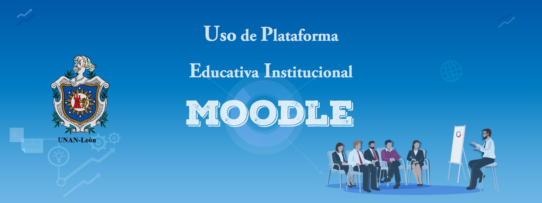 Curso de Moodle para Estudiantes
